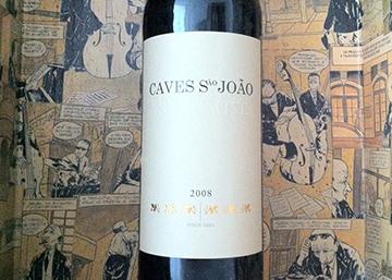 baga-spirit-caves-sao-joao-bairrada-2008-vinho-bebespontocomes