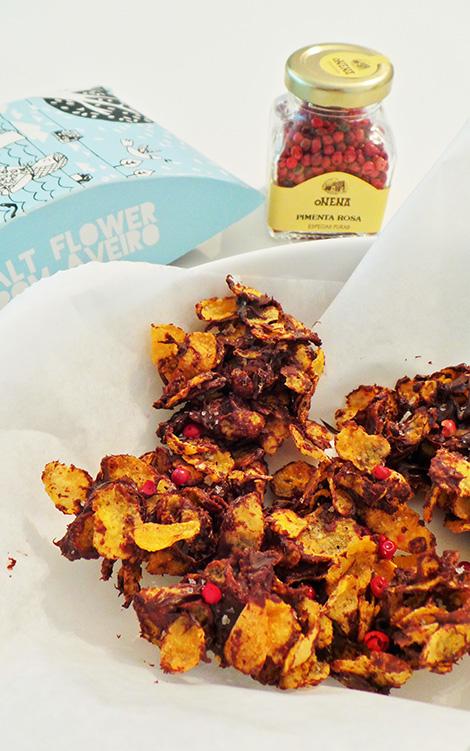 receita-bolachas-chocolate-corn-flakes-bebespontocomes