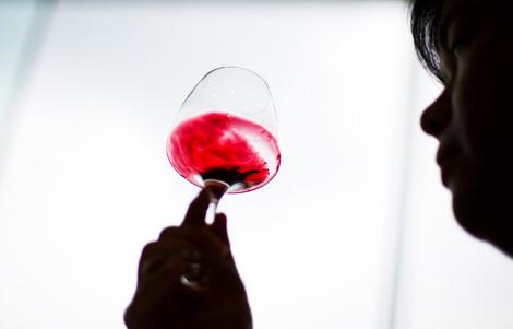 home-vinhos-bebespontocomes