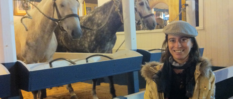 joana-golega-cavalo-bebespontocomes