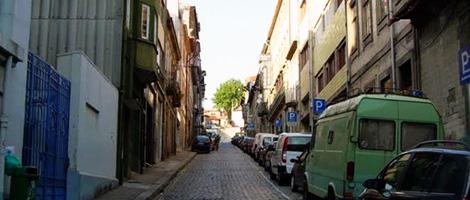 rua-picaria-bebespontocomes-porto
