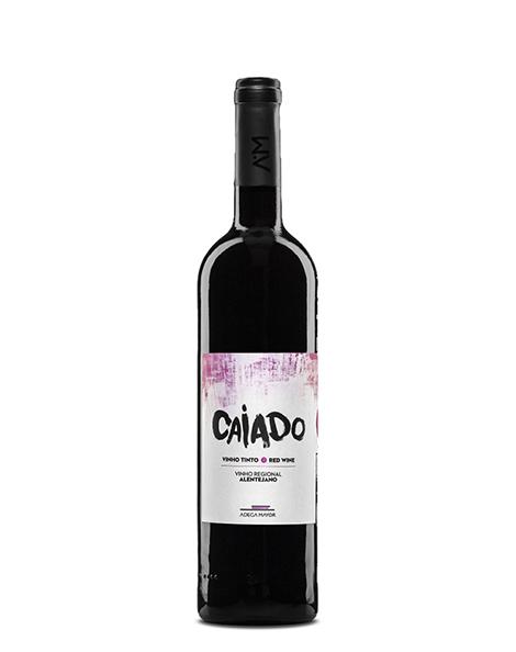 um-vinho-para-todos-os-dias-adegamayor-alentejo-vinho-tinto-caiado-bebespontocomes