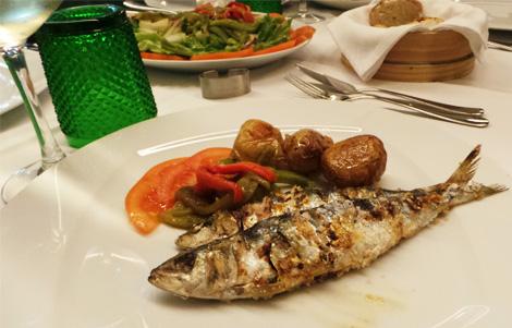 sardinhas-pitada-mar-matosinhos-bebespontocomes