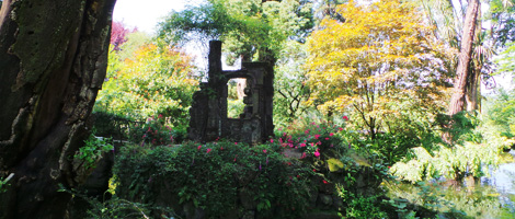 jardins-janela-manuelina-bebespontocomes