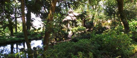 jardins-quinta-aveleda-bebespontocomes