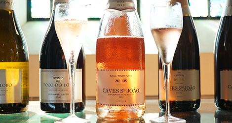 caves-sao-joao-espumante-bruto-rose-2012-lote-especial-bebespontocomes