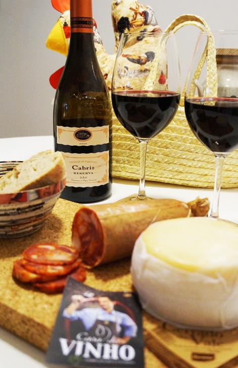casa-vinho-lidl-feira-vinhos-queijos-enchidos-bebespontocomes