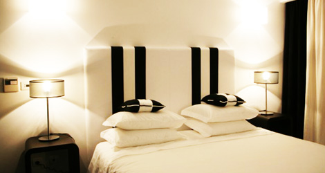 hotel-solar-mascarenhas-vila-vicosa-4-bebespontocomes