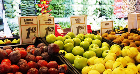 mercado-fruta-bom-sucesso-porto-gourmet-bebespontocomes