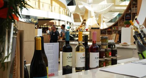 mercado-vinhos-bom-sucesso-gourmet-porto-bebespontocomes