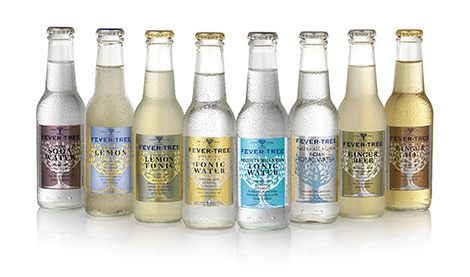 fever-tree-bebespontocomes
