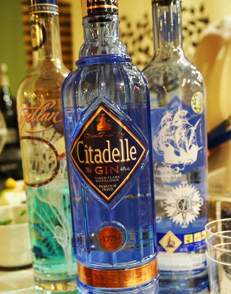 gin-citadelle-mangellan-bebespontocomes