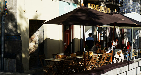 restaurante-exterior-munchie-bebespontocomes