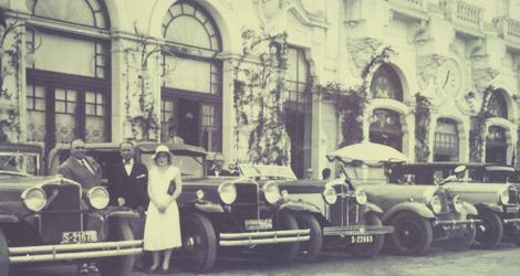 belle-epoque-curia-hotel-palace-bebespontocomes