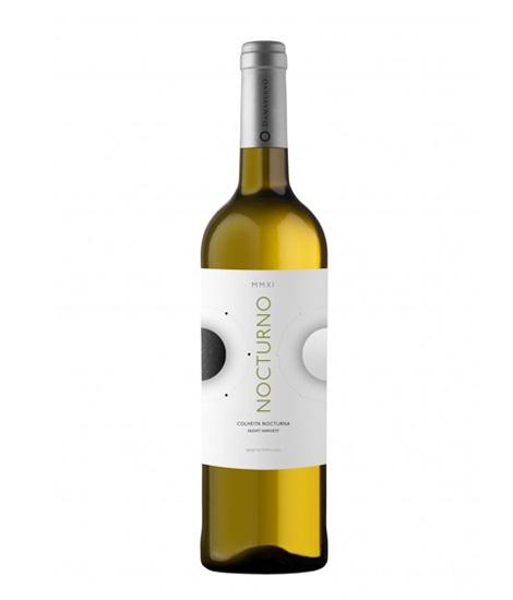 femina-vinho-damasceno-nocturno-branco-bebespontocomes