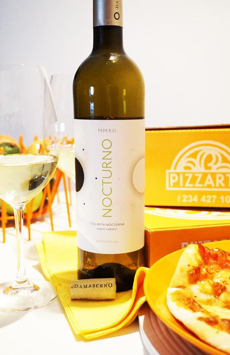 vinho-damasceno-nocturno-femina-pizzarte-bebespontocomes