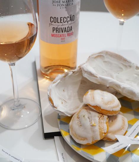 moscatel-roxo-vinho-bebespontocomes