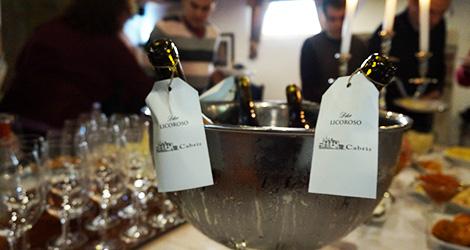 vinho-licoroso-quinta-cabriz-bebespontocomes