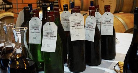 vinhos-velhos-quinta-cabriz-casa-santar-bebespontocomes