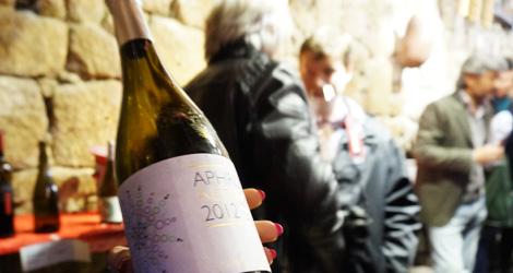 aphros-simplesmente-vinho-2014-in-vino-veritas-bebespontocomes