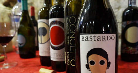 in-vino-veritas-2-simplesmente-vinho-conceito-bebespontocomes