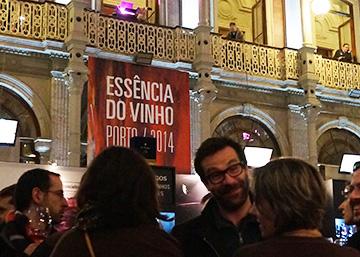 in-vino-veritas-i-essencia-do-vinho-2014-porto-bebespontocomes