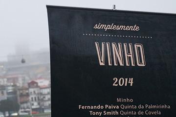 In Vino Veritas II