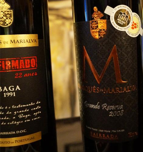 marques-marialva-essencia-vinho-in-vino-veritas-bebespontocomes