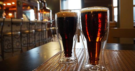 lisboa-museu-cerveja-3-by-bebespontocomes