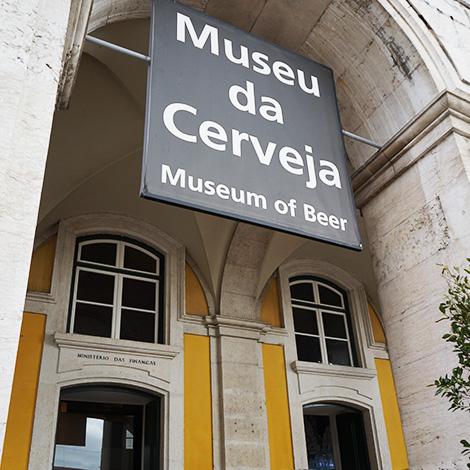 lisboa11-museu-cerveja-by-bebespontocomes