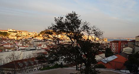 miradouro-bairro-alto-lisboa-bebespontocomes