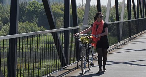 passeio-bicicleta-mob-bebespontocomes