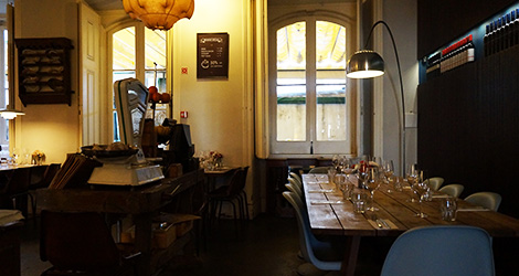 the-decadente-lisbon-restaurante-bebespontocomes