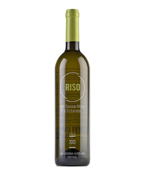 vinho-riso-alentejo-2013-bebespontocomes