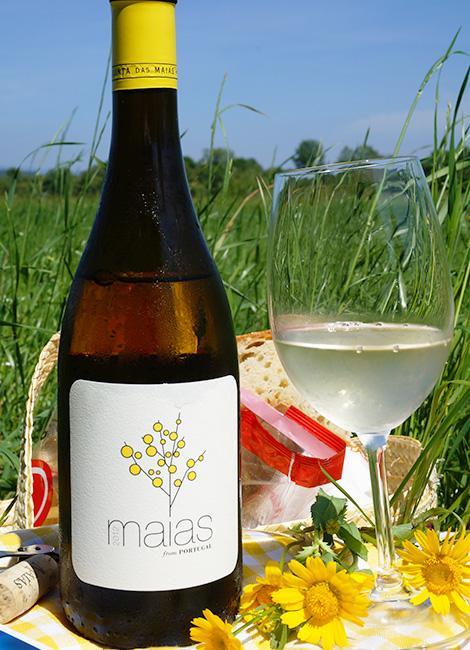 maias-vinho-2012-bebespontocomes