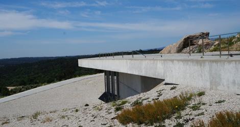 arquitectura-quinta-de-lemos-carvalho-araujo-silgueiros-bebespontocomes