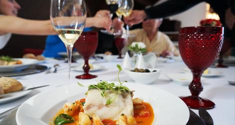 bacalhau-salpoente-aveiro-restaurante-dao-and-sea-daowinelover-bebespontocomes