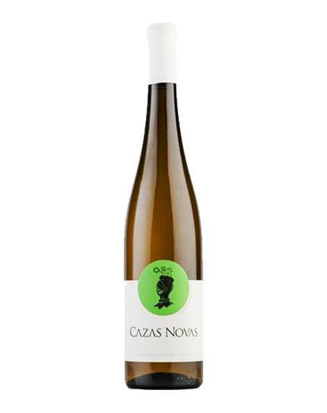 cazas-novas-vinho-verde-2013-bebespontocomes