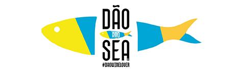 logo-dao-and-sea-daowinelover-bebespontocomes