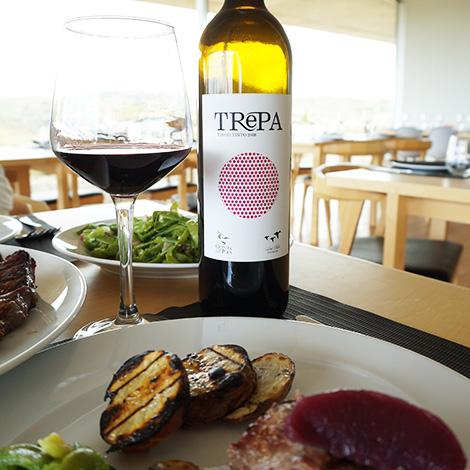restaurante-coa-museu-vinho-trepa-douro-bebespontocomes