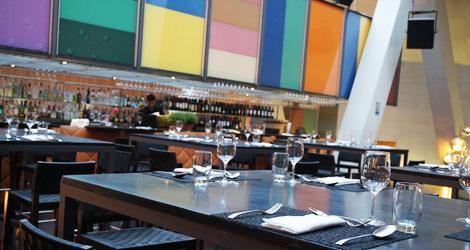 casa-restaurante-musica-porto-menu-bebespontocomes