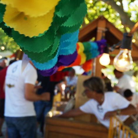 colorido-arraial-jmf-azeitao-jose-maria-fonseca-bebespontocomes