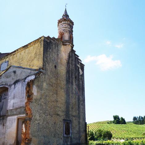 palacio-quinta-gradil-cadaval-vinha-vinho-vilar-viognier-bebespontocomes