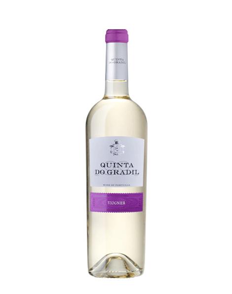vinho-branco-lisboa-quinta-gradil-viognier-2013-bebespontocomes