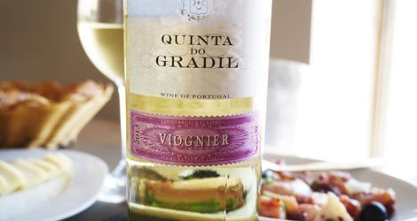 vinho-viognier-restaurante-quinta-gradil-lisboa-2013-cadaval-vilar-bebespontocomes-polvo-salada