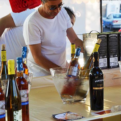 vinhos-periquita-bse-jmf-arraial-180-anos-bebespontocomes