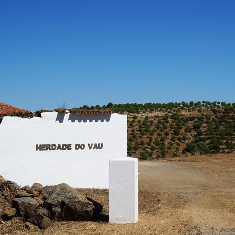 herdade-vau-entrada-quintos-beja-alentejo-vinhas-turismo-rural-biochic-vinho-riso-sousa-otto-rio-guadiana-beja-quintos-bebespontocomes