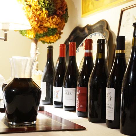 jantar-rufia-terras-tavares-torre-tavares-pina-quinta-boavista-vinho-wine-dao-super-freak-bebespontocomes