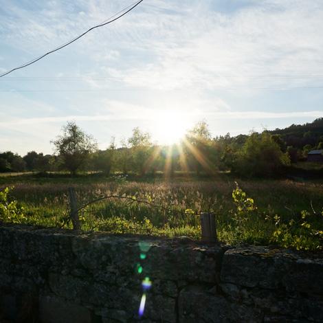 sunset-tavares-pina-quinta-boavista-penalva-castelo-bebespontocomes