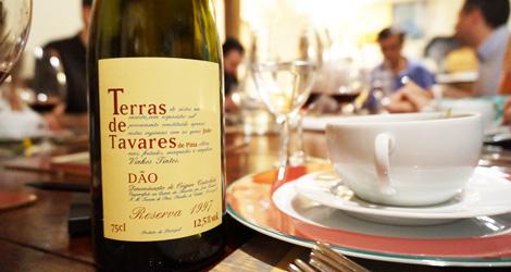 terras-de-tavares-reserva-1997-super-freak-quinta-boavista-tavares-pina-bebespontocomes